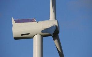 Siemens, Statoil ve Statkraft'a türbin sağlayacak
