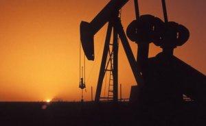 Afganistan'da petrol üretimi başladı