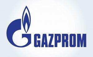 Gazprom Ukrayna'dan doğalgaz borcunu istedi