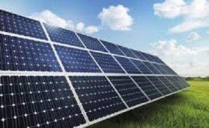 Konya'daki GES projesine `ÇED Gerekmez` kararı