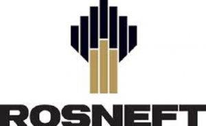 Rosneft Norveç ilişkisi yaptırımlara rağmen sürüyor