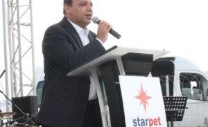 Starpet Marmara`da 20 istasyona ulaşacak