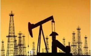 Diyarbakır'da petrol kamulaştırması