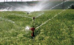 Elektrik borçlusu çiftçinin devlet desteğine el koyulacak