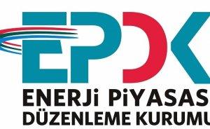 Elektrik şirketlerine savunması alınmadan ceza yok