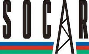 Socar, Ağustos`ta 2.3 milyon ton ham petrol ihraç etti