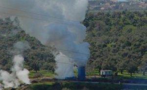 Aydın`da jeotermal arama ihaleleri
