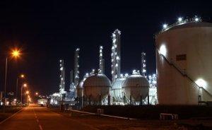 Neden yeni rafineri ve petrokimya yatırımı?