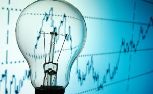 Passolig Kart sahibine indirimli elektrik