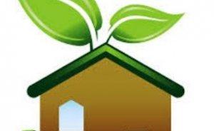 Kamu binalarında enerji verimliliği uygulanacak