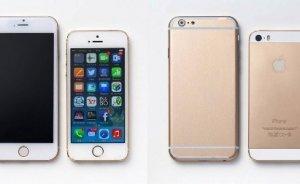 iPhone 6, ekranını güneş enerjisi teknolojisine borçlu