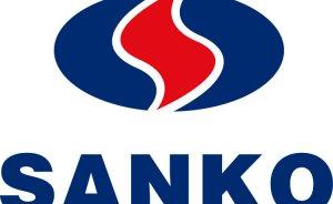 Sanko'dan Gürcistan'a 1.5 milyar dolarlık yatırım