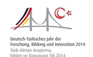 Enerjide Türk-Alman inovasyon işbirliği