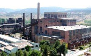 Orhaneli, Tunçbilek ve Soma B santralleri satışa çıktı!