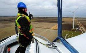 Yenilenebilir enerji teknisyenleri yetişecek
