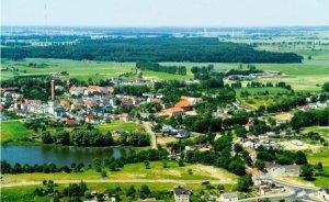 Polonya Kisielice kenti elektrik ihtiyacını yenilenebilirden karşılıyor