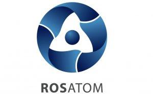 Rusya'dan Güney Afrika nükleer atağı