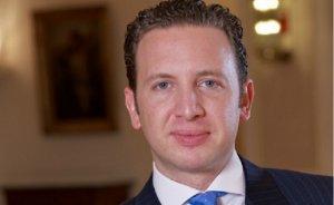 Aksoy: Enerji talebinde artış hızı düşecek