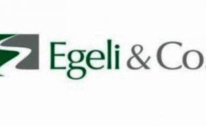 Egeli & Co Enerji yöneticileri Şeker Finansal davasını kazandı