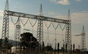 Türkiye`den Irak`a 3000 MW`lik santral