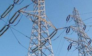 Arap dünyası elektrikte Türkiye ile entegre olacak