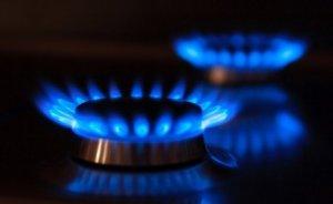 Elektrik ve doğalgaza yüzde 9 zam!