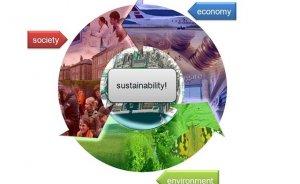 Siemens sürdürülebilirlik lideri