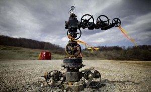 Statoil ve Shell Cezayir'de kaya gazı çıkaracak