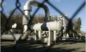 Cengiz Enerji`ye doğalgaz toptan satış lisansı