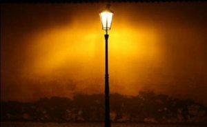 Belediyelerin aydınlatma kesintisi %90 azaldı