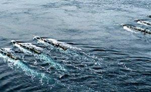 Statoil Barent Denizi'de sismik çalışmalarını tamamladı