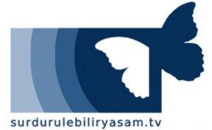 Sürdürülebilir Yaşam TV bu ay yayına giriyor