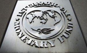 IMF: Fosil yakıt vergilerini arttırın