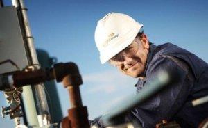 Artan doğalgaz rezervi Avrupa'ya yansımadı