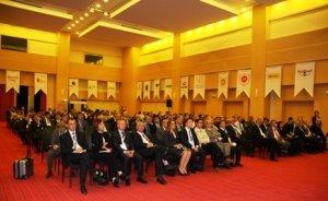 7. Uluslararası Enerji Kongresi ve Fuarı Kasım`da