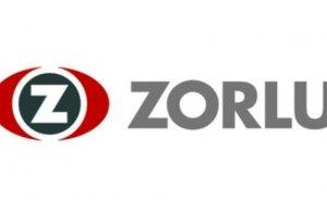 Zorlu Enerji'nin elektrik üretim lisansına iptal