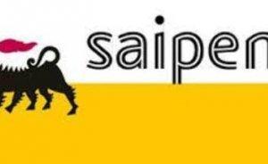 İtalyan Saipem ortaklıkla güçleniyor