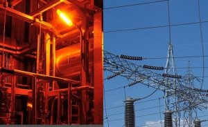 Koç, elektrikte ABD`li AES`le yollarını ayırdı
