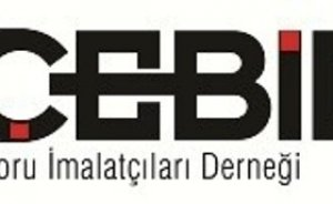 ÇEBİD: Türk çelik boru sektörünün TANAP zaferi