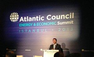Enerji sektörünün değişen iş yapma şekli ele alınacak