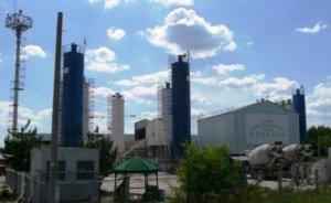 Çernobil'e dev kaplamalı önlem