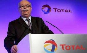 Total Başkanı uçak kazasında hayatını kaybetti
