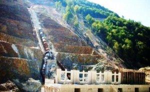Kuraklığı önce gaz sonra kömür ikame ediyor