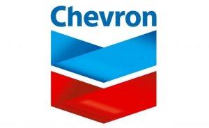 Chevron Meksika Körfezi'nde petrol buldu