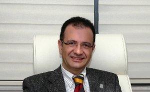 Kumbaroğlu EPAM Başkanı
