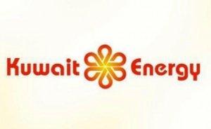 Kuwait Energy Mısır'da 23. petrol keşfini yaptı