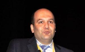EPDK LPG Piyasası Dairesi Başkanı Barış Sanlı oldu