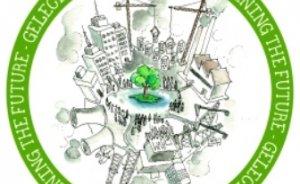 Avrupa Yeşilleri İstanbul'da geleceği yeşertecek