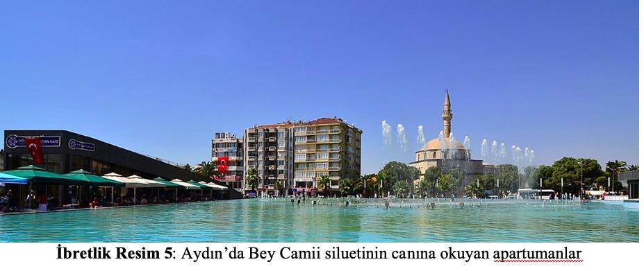 aydin-bey-camisi-003.jpg