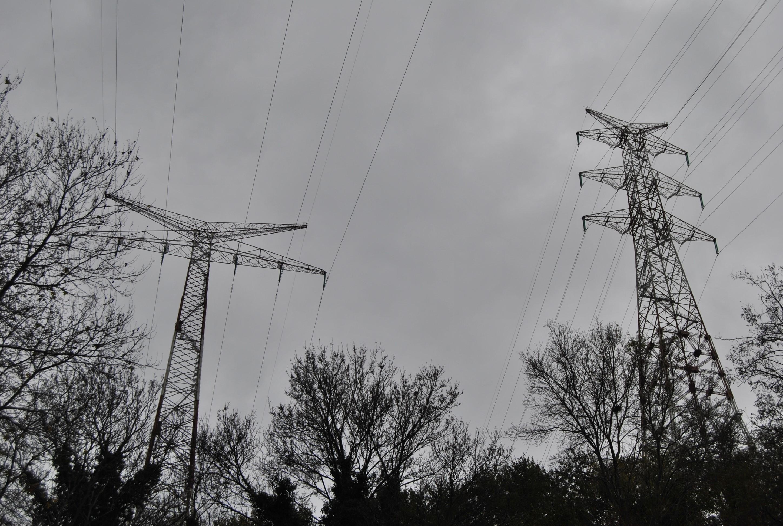 elektrik-sebekesi.jpg